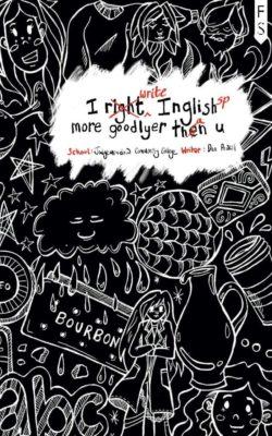 I right inglish more goodlyer then u-Judgemeadow