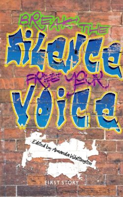 Co-Op Grange, Break the Silence Free Your Voice