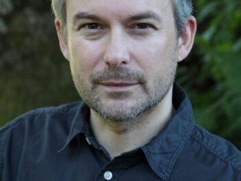 Peter Hobbs