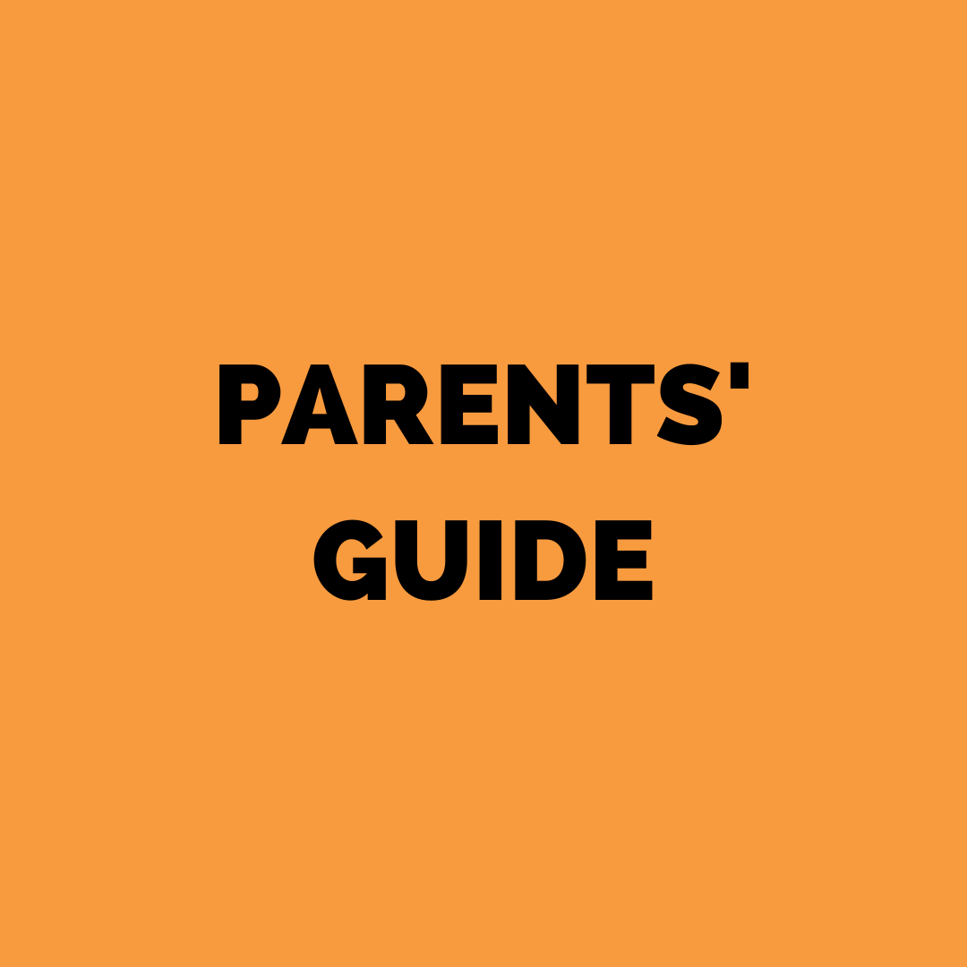 Parents' Guide
